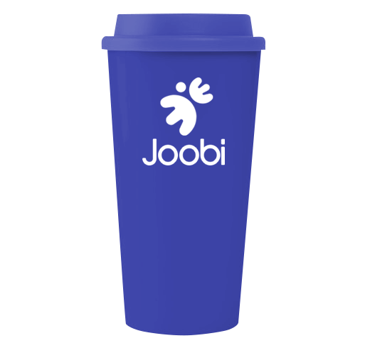 Joobi Light Cup