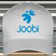 Joobi Cap White-joobi-cap-white-thumb