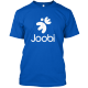 Joobi Shirt Blue-joobi-shirt-blue-thumb