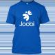 Joobi Shirt Blue-joobi-shirt-blue-thumb
