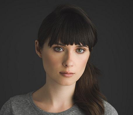 Lyka Smith